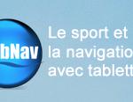 iTabNav.fr
