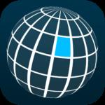 Weather4D 2.0.20 La cartographie illimitée