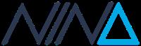 wearenina