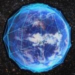 Iridium NEXT tient son calendrier [MAJ-3]