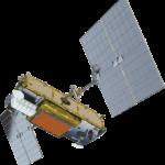 La nouvelle constellation Iridium NEXT est achevée