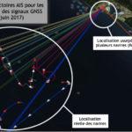 Cyber-attaques et navigation de plaisance