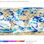 Les données météo du CEPMMT bientôt ouvertes au public [2e partie]