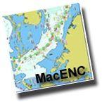 MacENC est de retour