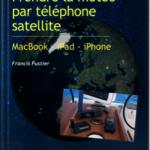Prendre la météo par téléphone satellite [2021]