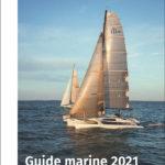 Guide Marine Météo-France 2021