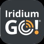 Urgent ! Mise à jour firmware Iridium GO!® et app GO!®